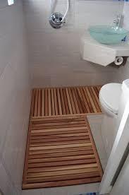 tiny bathroom ideas best 25 tiny bathrooms ideas on small bathroom layout