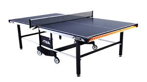 ping pong table black friday deal the best ping pong table 2016