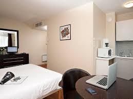 Schlafzimmer Verdunkeln Hotel In Paris Aparthotel Adagio Access Paris Tour Eiffel Saint