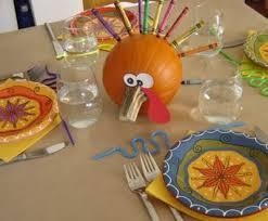 diy thanksgiving decorations naturally nourishing