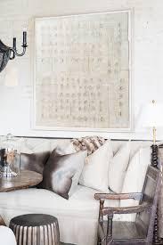 home interiors gifts inc website alyssa rosenheck photography