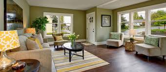 2017 Living Room Ideas - 200 country style living room ideas