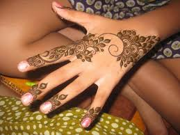 Henna Decorations Best 25 Mehndi Designs For Eid Ideas On Pinterest Henna Hand
