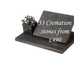 grave memorials uk memorials and headstones for churcyards and cemeteries