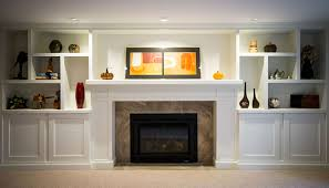 one step home solutions top quality craftsmanship