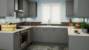 trade kitchen collections kitchen ranges magnet trade