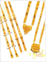designer gold jewellery jewellery in