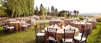 wedding venues spokane wedding reception spokane wa mini bridal