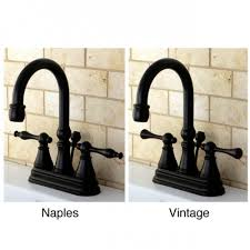 Oil Rubbed Bronze Faucet Bathroom Oil Rubbed Bronze Faucets Bathroom Cool Concept Paint Color At Oil