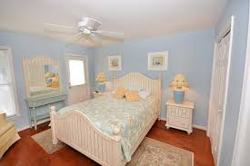 caribbean house 9303 ocean city rentals vacation rentals in bedroom 1 w queen