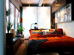 nice small mens bedroom ideas on home remodel plan with bedroom