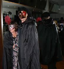 bauta mask venetian bauta masquerade masks