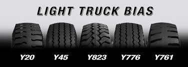 14 ply light truck tires yokohama light truck bias tires yokohama