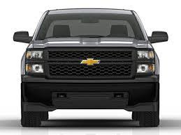 Chevy Silverado Work Truck 2014 - 2014 chevrolet silverado 1500 lease lease a pickup truck