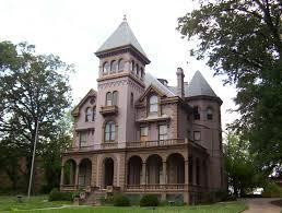 file mallory neely house memphis tn 3 jpg wikimedia commons