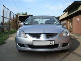 mitsubishi car 2004 2004 mitsubishi lancer es automatic related infomation