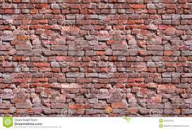old brick wall texture stock photo image 59324841