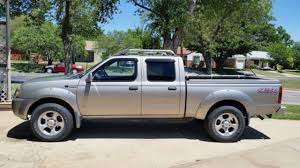 nissan frontier supercharged for sale used cars on buysellsearch