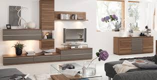 modern livingroom furniture modern furniture designs for living room home design ideas