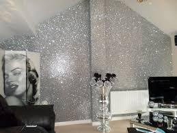 white glitter wallpaper ebay best 25 glitter walls ideas on pinterest glitter wallpaper glitter