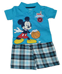 Mickey Mouse Baby Bedding Bedding Set Wonderful Mickey Mouse Toddler Bed Set Inspiration
