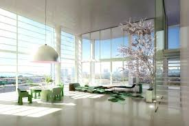 beautiful office spaces office design most beautiful office spaces beautiful small