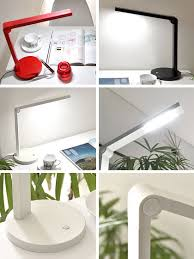 led light desk l air rhizome rakuten global market desk light led desk l