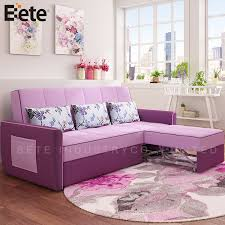 sofa bed pink pink sofa bed pink sofa bed suppliers and manufacturers at