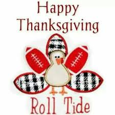 happy thanksgiving to everyone wishing you all a wonderful blessed