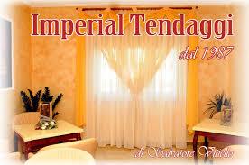 vendita tappeti on line vendita imperial tendaggi vendita tendaggio tappeti