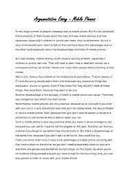 persuasive topic essays  Good Persuasive Essay Example Persuasive Essay Prompts For College Brefash  Good Persuasive Essay Example Persuasive Essay Prompts For College Brefash