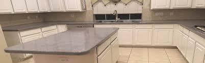 Lowes Kitchen Countertops Kitchen Resurfacing Laminate Countertops Best Kitchen Countertop