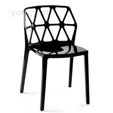 Modern Restaurant Furniture by Online Get Cheap Modern Restaurant Chairs Aliexpress Com