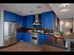 kitchen cabinets blue blue kitchen cabinets what color kitchen cabinets are in style
