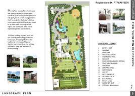 plan farm houses in house and home design farmhouse plans