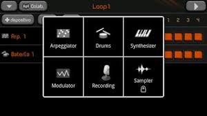 pocketband pro apk pocketband 3 7 2 for android