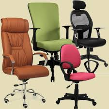 Director Chair Singapore Office Leather Chair Singapore Office Leather Chairs