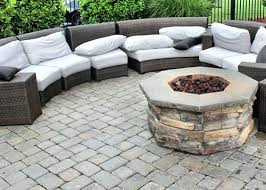 Cleaning Patio Furniture by How To Keep Patio Furniture Clean How To Keep Outdoor Furniture