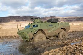 civilian armored vehicles tactical armoured patrol vehicle project project investing in