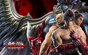 motocross madness 2 full download tekken tag tournament 2 game free download full version atif