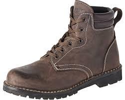 engineer motorcycle boots ixs engineer motorcycle boots cheap ixs engineer boots 0004