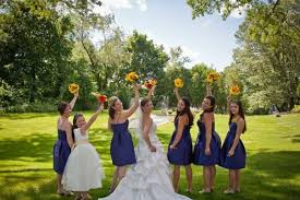 cheap wedding venues in ct backyard tented wedding reception images of clark chapel in ct