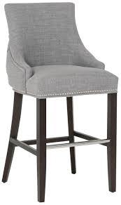 Walmart Bar Stools Set Of 2 Furniture Barstools With Backs Bar Stools With Backs Elegant