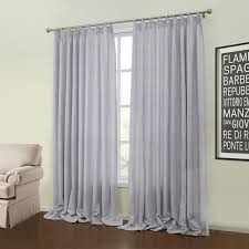 curtains energy saving curtains one panel modern jacquard