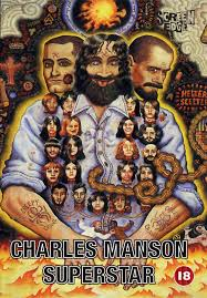 Charles Manson Meme - so is charles manson the new big fj meme if 137098837 added by