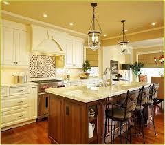 homedepot kitchen island home depot kitchen island with sink home design ideas