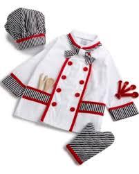 chef costume amazing deal on fao schwarz children s chef costume