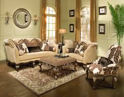 Living Room Sets With Accent Chairs Benetti S Italia