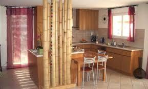 bureau en bambou deco en bambou deco bambou salon 11 vitry sur seine 19352343