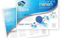free brochure templates for word 2007 csoforum info